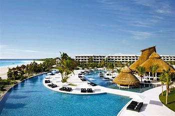 secrets-mexico-all-inclusive-resorts