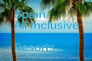 spain-all-inclusive-resorts-vacation