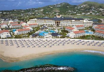 st-croix-all-inclusive-vacation-resorts-marriott