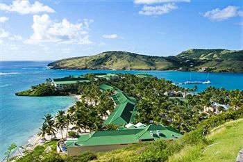 St-James-Club-Antigua-All-Inclusive-resorts