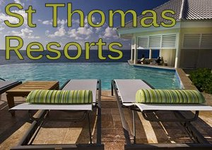 st-thomas-all-inclusive-resorts
