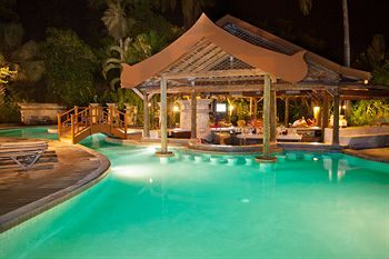 sunset-palms-negril-all-inclusive-jamaica-resort