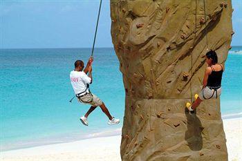 tamarijn-aruba-all-inclusive-resort