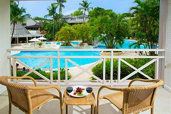 The-Club-Barbados-Resort-Spa-All-inclusive
