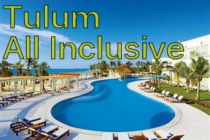 tulum-all-inclusive-resorts