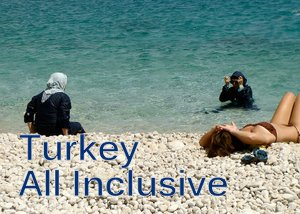 turkey-al-inclusive-vacations