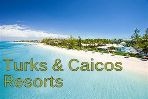 turks-caicos-resorts-all-inclusive-resorts