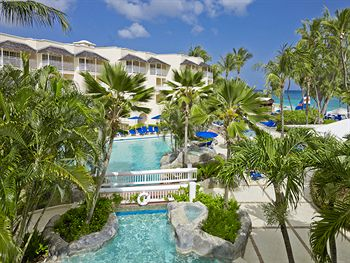 Turtle-Beach-barbados-all-inclusive-resorts