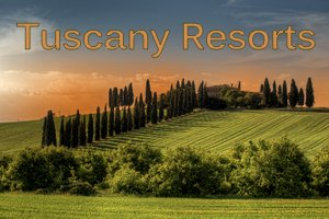 tuscany-resort-vacations