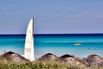 varadero-all-inclusive-resorts-in-cuba