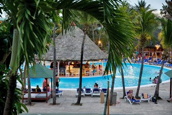 varadero-cuba-resorts-vacations