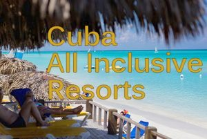 veradero-cuba-resort-vacation