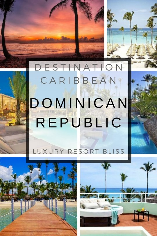 adult-vacations-dominican-republic