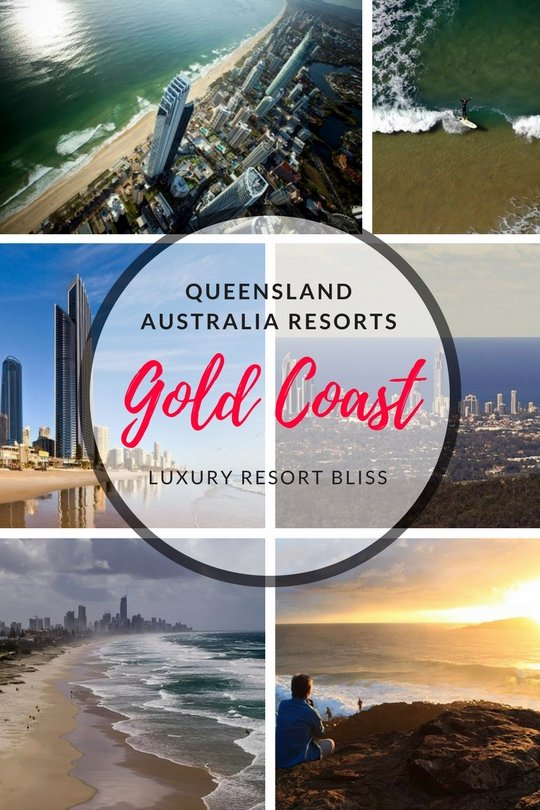 Cheap All Inclusive Family Vacation: Top Resorts On The Gold Coast (With Excellent Reviews