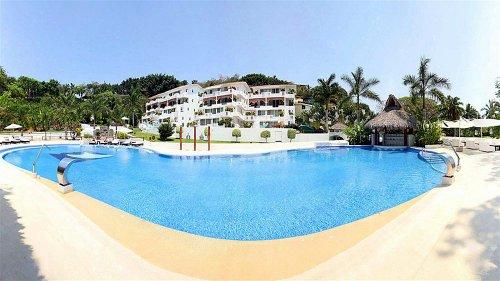 Ixtapa all inclusive resorts for Best all inclusive ski resorts