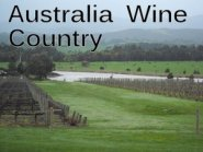 Australian Wine Tours Yarra Valley Wine Region 032 dennis_p FLICKR CC