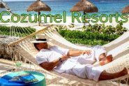 Cozumel Resorts