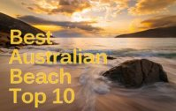 Best Australian Beaches