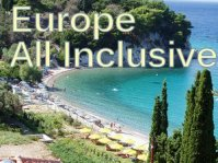 Europe All Inclusive