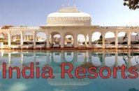 Luxury Travel Asia - India