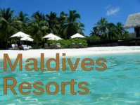 Luxury Travel Asia - Maldives