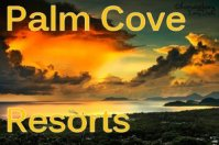 Palm Cove Resorts