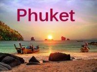 Phuket Resorts