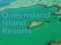 Queensland Island Resorts Any woman by krossbow FLICKRCC