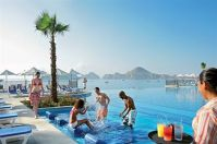 All Inclusive Los Cabos Vacation