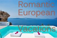 Villa Katikies Romantic Luxury