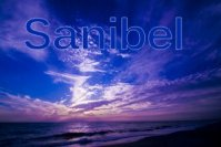 Sanibel Island Resorts