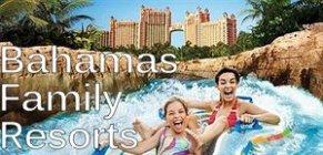 Bahamas Family Resorts