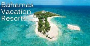 Bahamas All Inclusive Resorts
