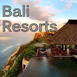 Bulgari Resort And Spa Bali