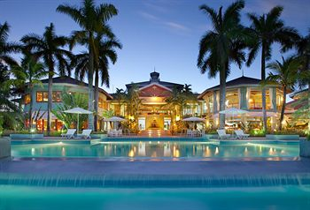 Negril Jamaica Couples All Inclusive