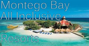Montego Bay All Inclusive