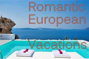 Luxury Romantic Resorts
