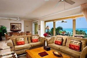Villa RenaissanceTurks and Caicos Resort