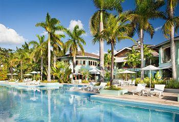 Couples Negril Jamaica Resort