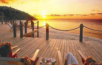 Galley Bay & Spa Antigua All Inclusive Resort