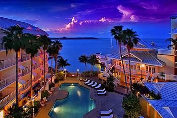 Hyatt Key West