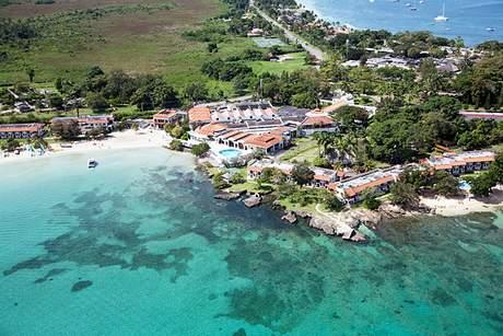 Grand Lido Couples Resort