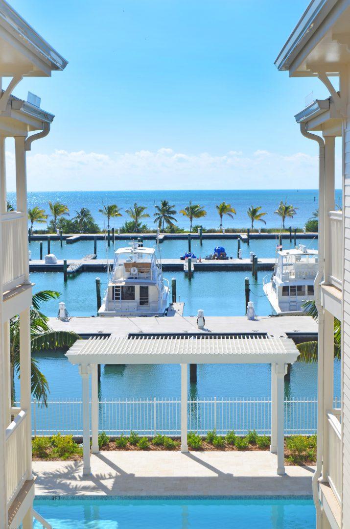 Worlds Best New Resorts Best New Resort Hotel