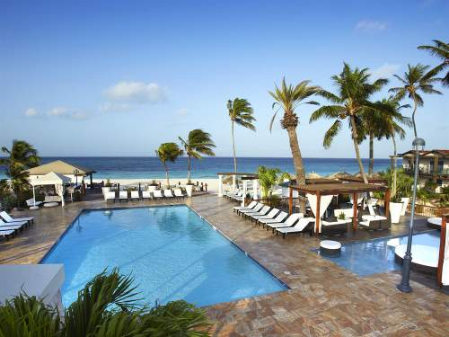 Caribbean Caribbean vacation getaways have something for everyone. Caribbean vacations are the getaway that you and your family have been looking for, with vacation packages to idyllic beach destinations. Dominican Republic All-Inclusive Resorts Holiday Deal. $ Instant Savings with Airfare, and More! Book 12/5/18 - 12/7/