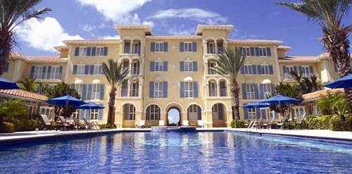 Villa RenaissanceTurks and Caicos Resort, Turks and Caicos