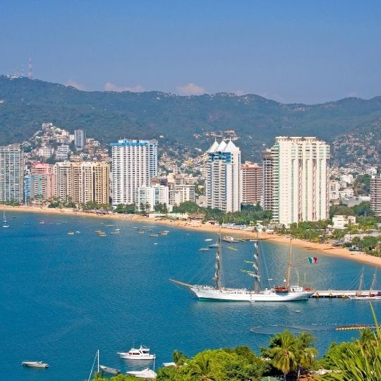 acapulco-all-inclusive-vacation-with-airfare