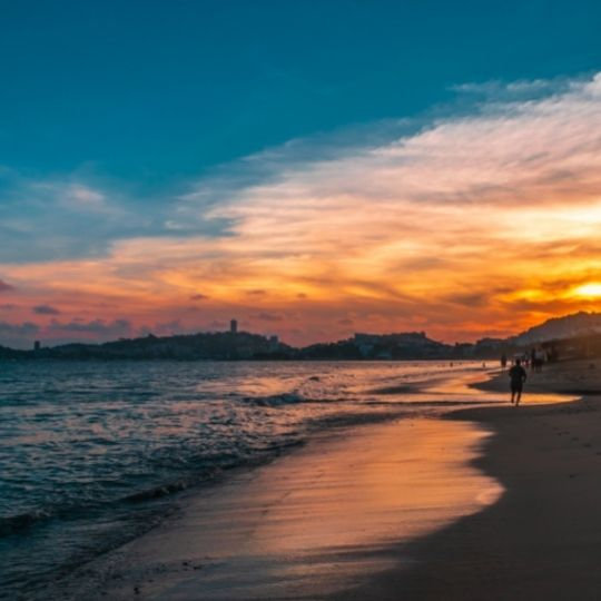 Acapulco All Inclusive Vacation Packages