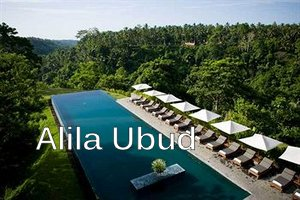 Bali Eco Friendly