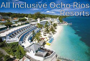 All Inclusive Ocho Rios