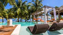 Belize Vacation Home Rentals